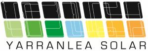 Yarranlea Solar