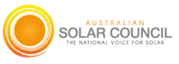 Solar Energy Conference
