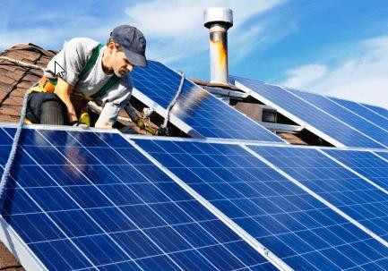 NSW Solar Tariff