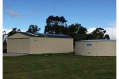 Sunwise - Ludlow Solar