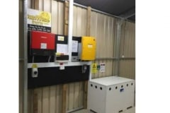 sunwise-northcliffe-offgrid-solar-storage