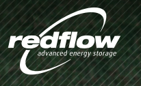 Redflow Energy Storage Zcell