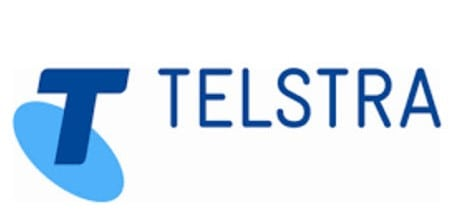 Telstra Energy