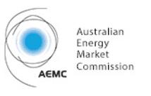 AEMC - Solar Tax