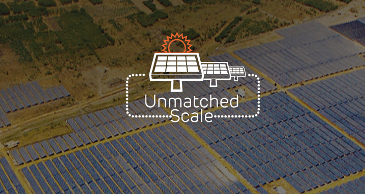 Adani Solar Farm Moranbah Rugby Run