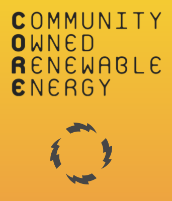 Enova - Community Solar