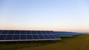 Bungala Solar Farm