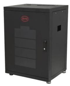 BYD B-Box Australia