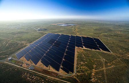 Solar Loans in South Australia