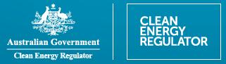 Australian solar subsidies - Clean Energy Regulator