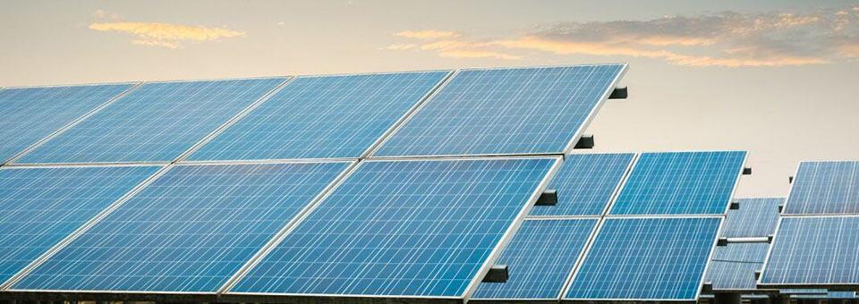Metz Solar Farm