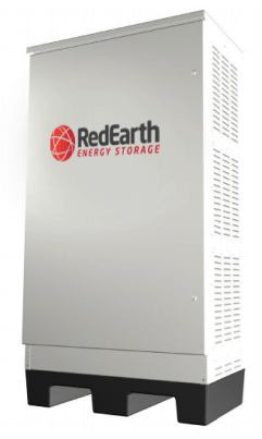 RedEarth M Series