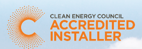 Solar Scams - Choose a CEC Accredited Installer