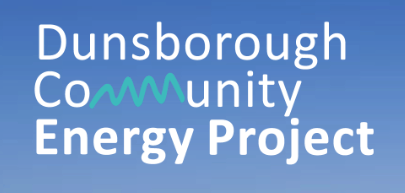 Dunsborough Community Energy Project