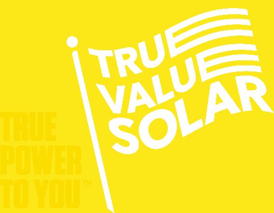 True Value Solar