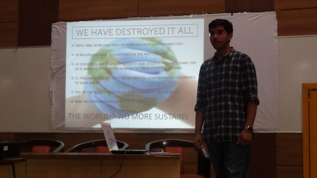 Solar Panel Degradation - Thapar Insitute of Engineering and Technology