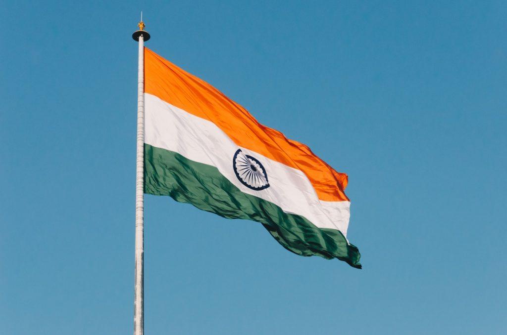 Solar Investment in India
