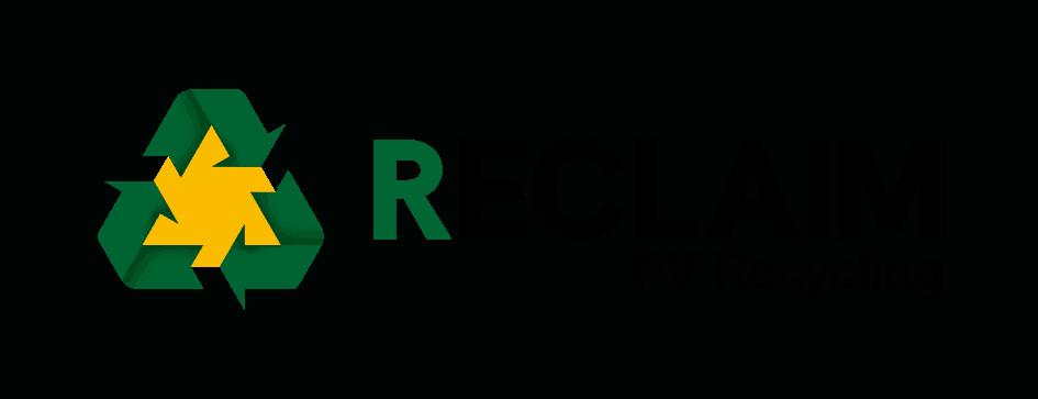 Solar Waste - Reclaim PV
